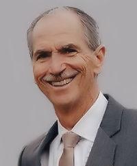 Randy Limani - Arthur Berry & Company