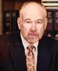 Ron Winkler - Arthur Berry & Co